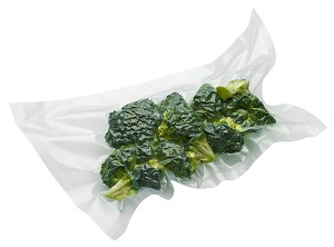 Profi-Cook-PC-VK-1015-broccoli
