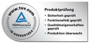 Profi-Cook-PC-VK-1015-tuev