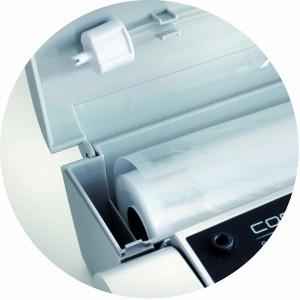 caso-vc-200-folienbox
