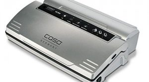 caso-vc-200-test