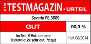 severin-fs-3609-testurteil